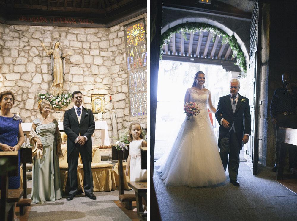 boda-marian-javier-davidlopezfotografia-dip-012