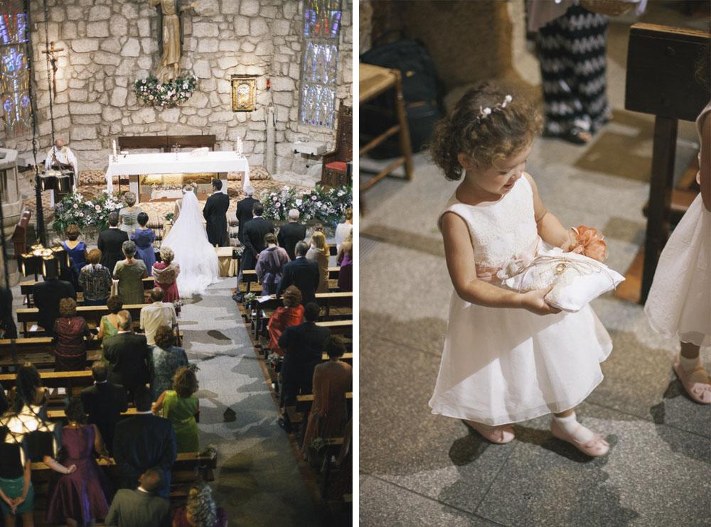 boda-marian-javier-davidlopezfotografia-dip-013