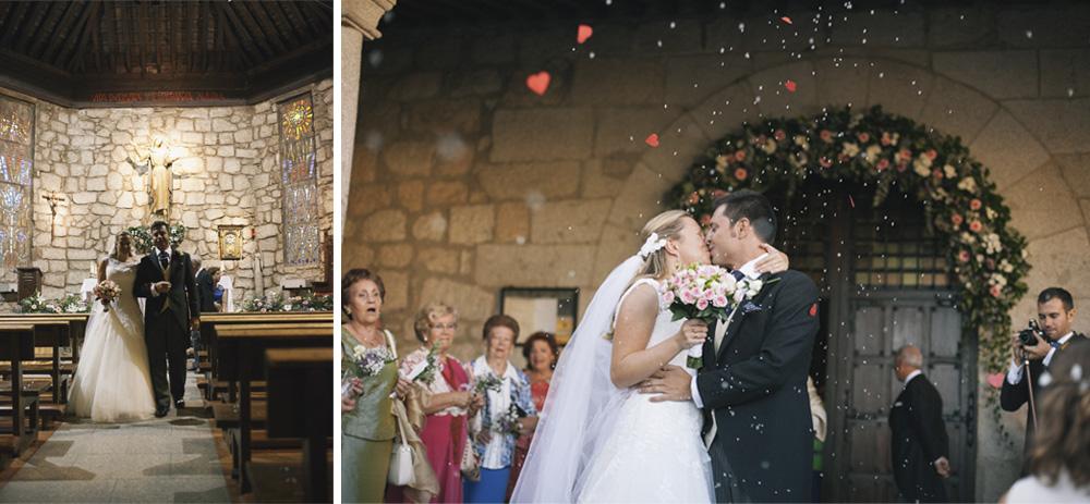 boda-marian-javier-davidlopezfotografia-dip-015
