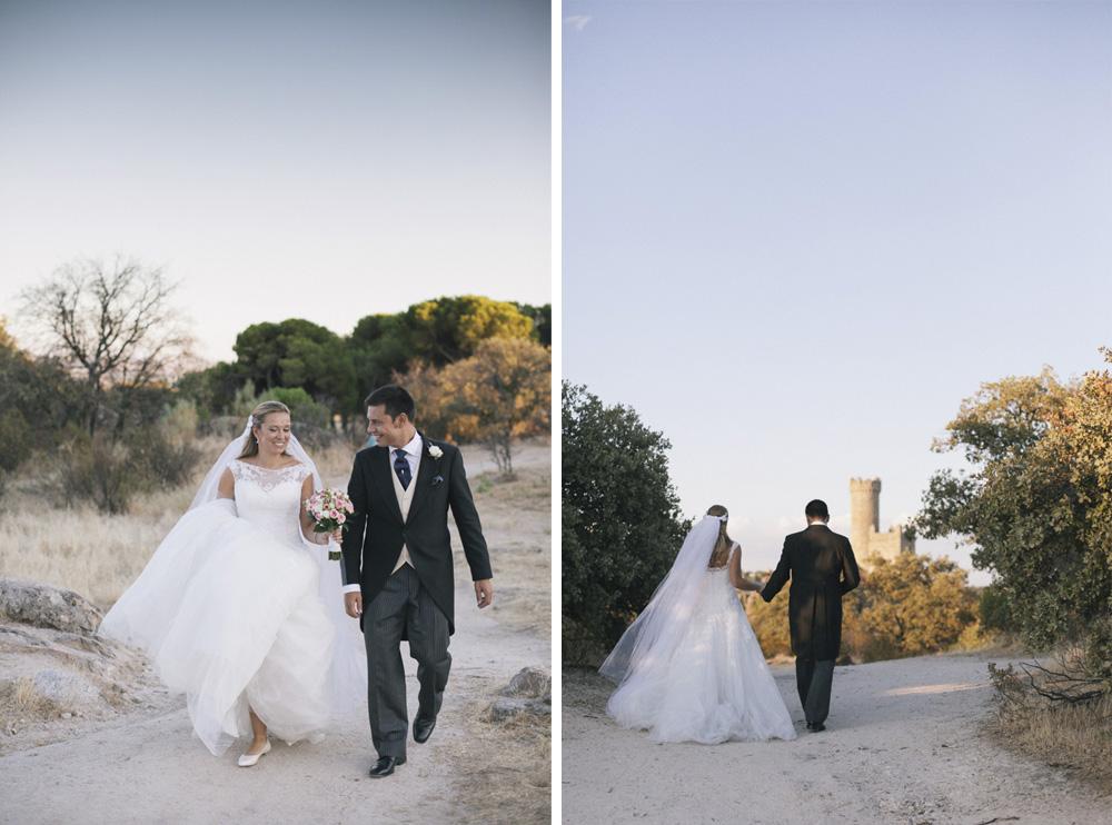 boda-marian-javier-davidlopezfotografia-dip-016