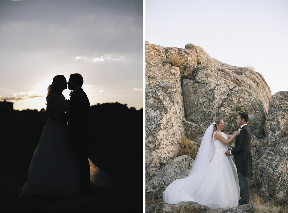 boda-marian-javier-davidlopezfotografia-dip-018