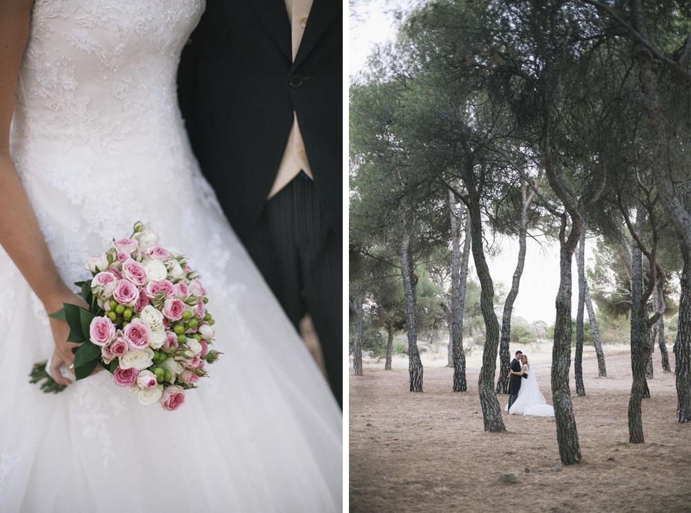 boda-marian-javier-davidlopezfotografia-dip-020