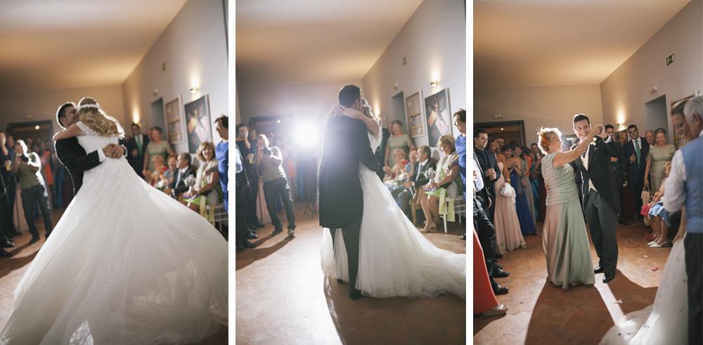 boda-marian-javier-davidlopezfotografia-dip-023