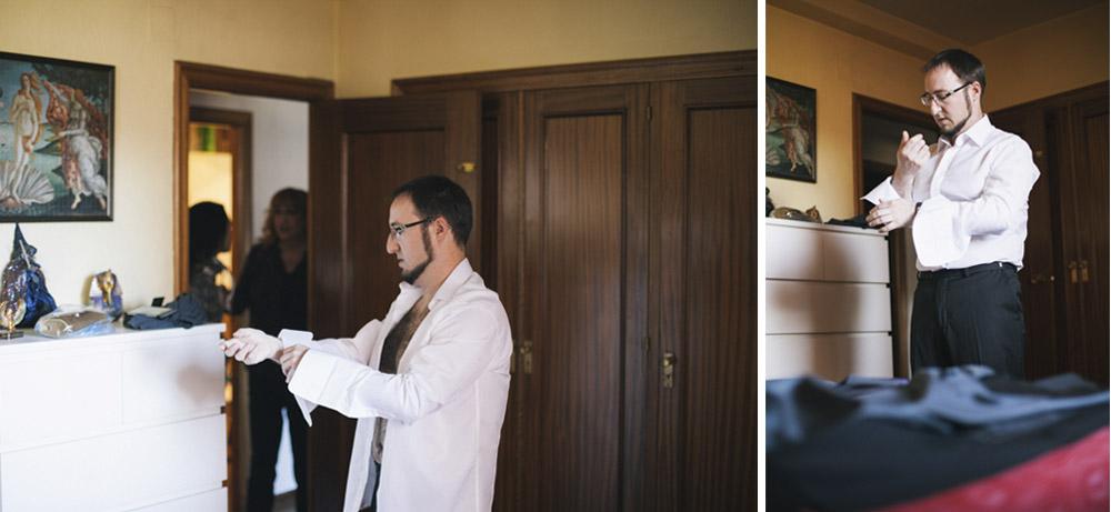Boda Juan y Rocio - David Lopez Fotografia-0005