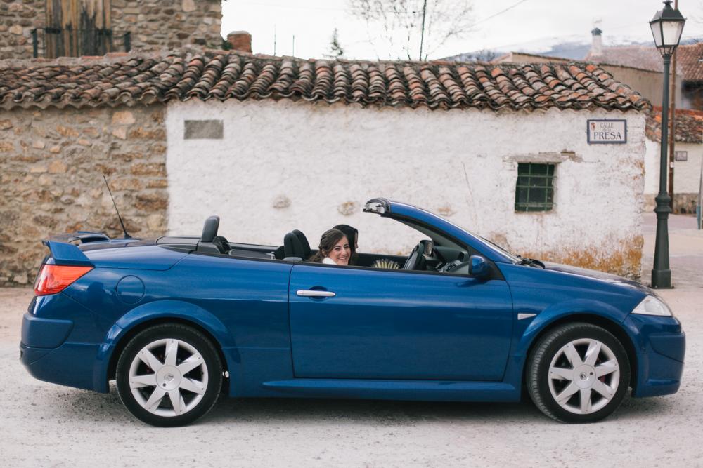 Boda Juan y Rocio - David Lopez Fotografia-0038