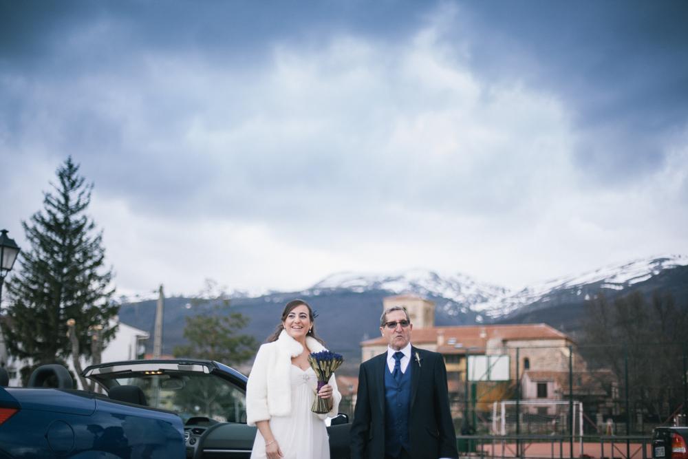 Boda Juan y Rocio - David Lopez Fotografia-0046