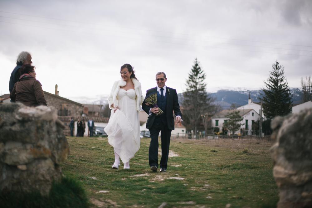 Boda Juan y Rocio - David Lopez Fotografia-0049