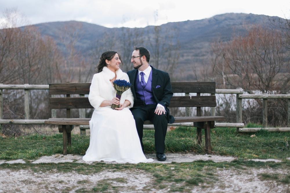 Boda Juan y Rocio - David Lopez Fotografia-0117
