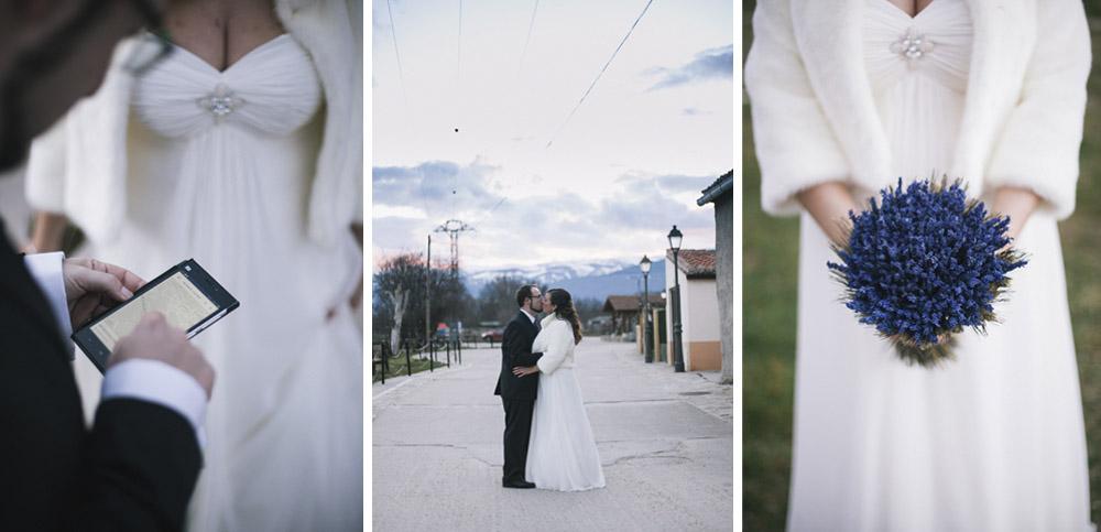 Boda Juan y Rocio - David Lopez Fotografia-0118