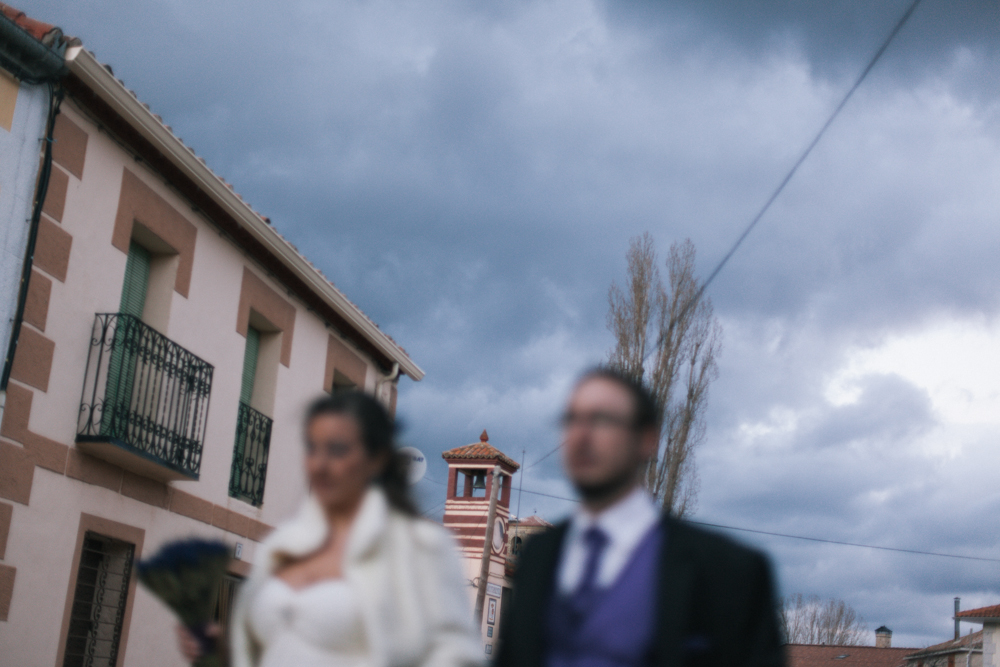 Boda Juan y Rocio - David Lopez Fotografia-0121