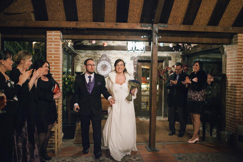 Boda Juan y Rocio - David Lopez Fotografia-0123