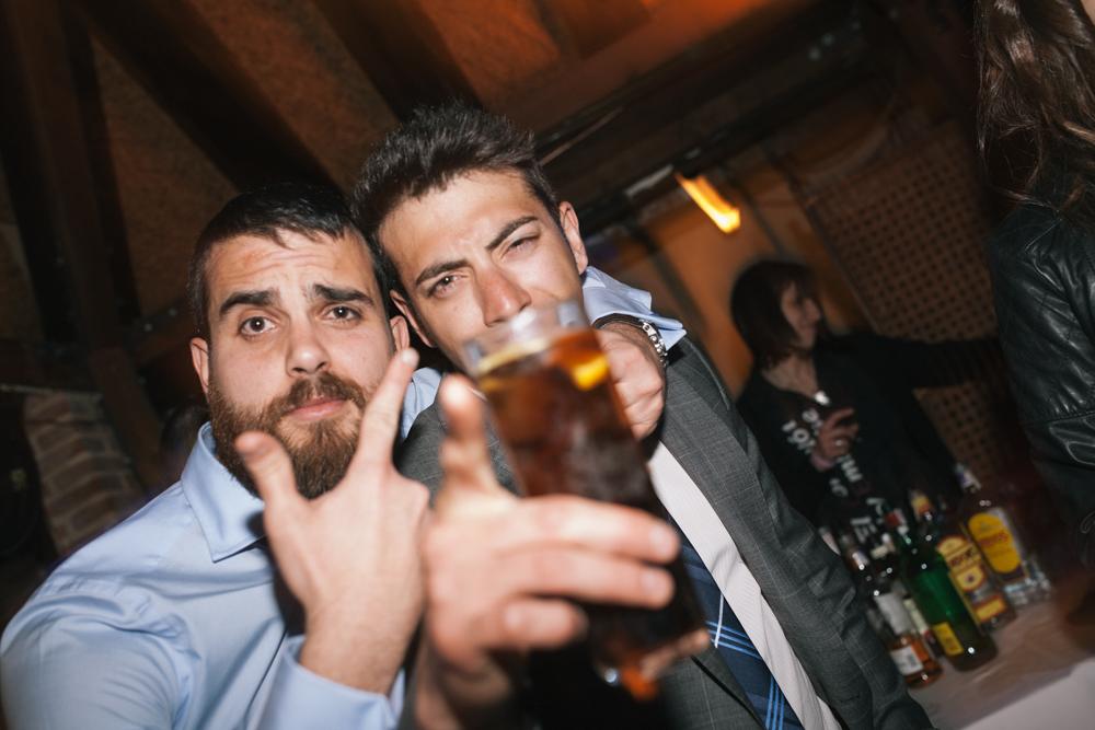 Boda Juan y Rocio - David Lopez Fotografia-0152