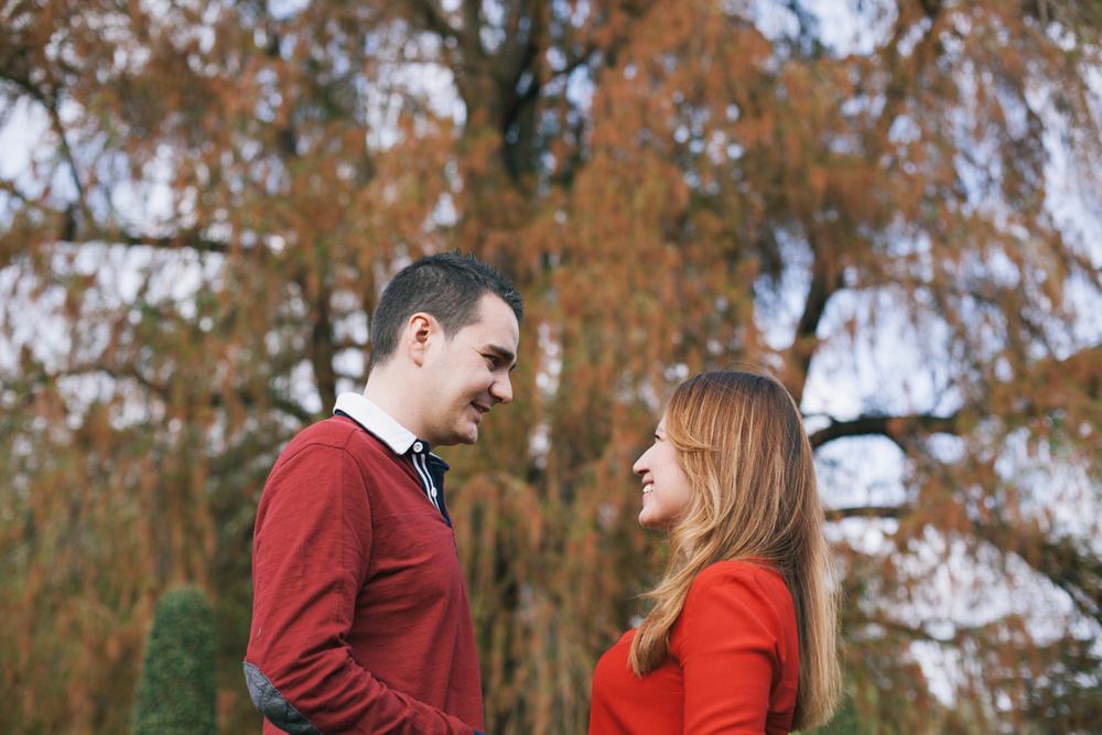Pre boda Pablo y Cehdi-0038.jpg