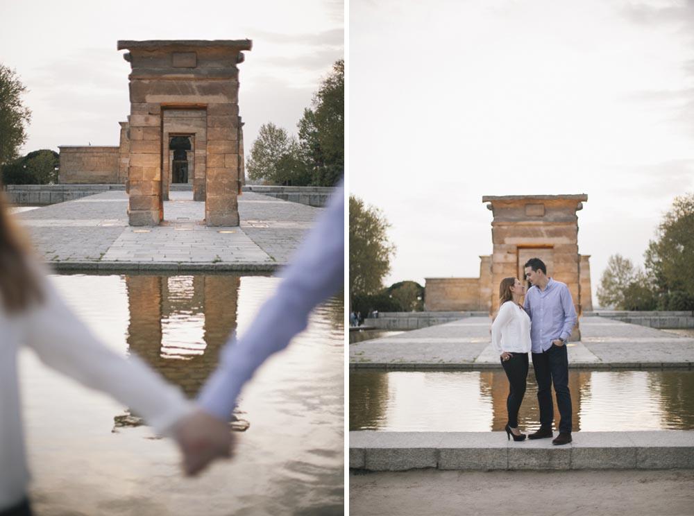 Pre boda Pablo y Cehdi-0073.jpg
