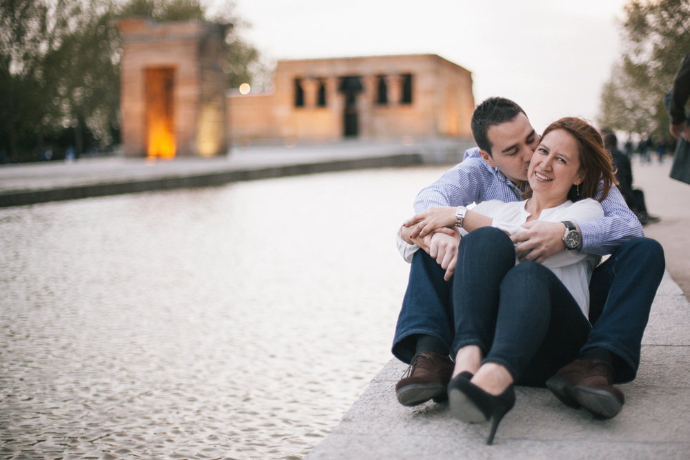 Pre boda Pablo y Cehdi-0075.jpg