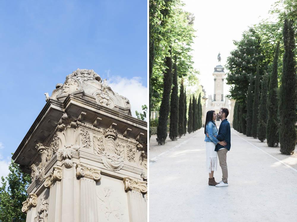Pre boda Sonia y Carlos-0015.jpg