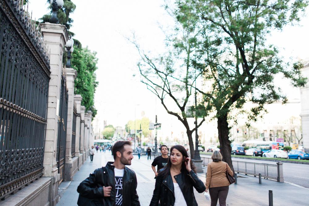 Pre boda Sonia y Carlos-0054.jpg