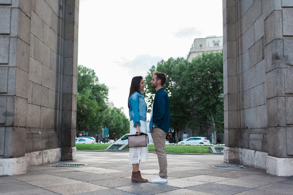 Pre boda Sonia y Carlos-0048.jpg