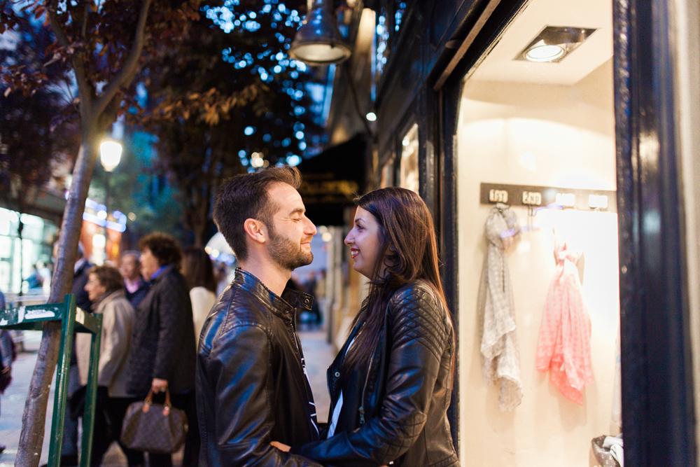 Pre boda Sonia y Carlos-0077.jpg