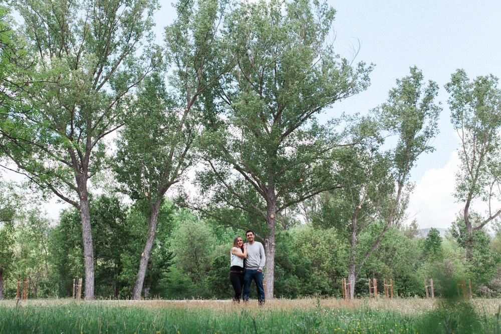 preboda ana y sergio-0044.jpg