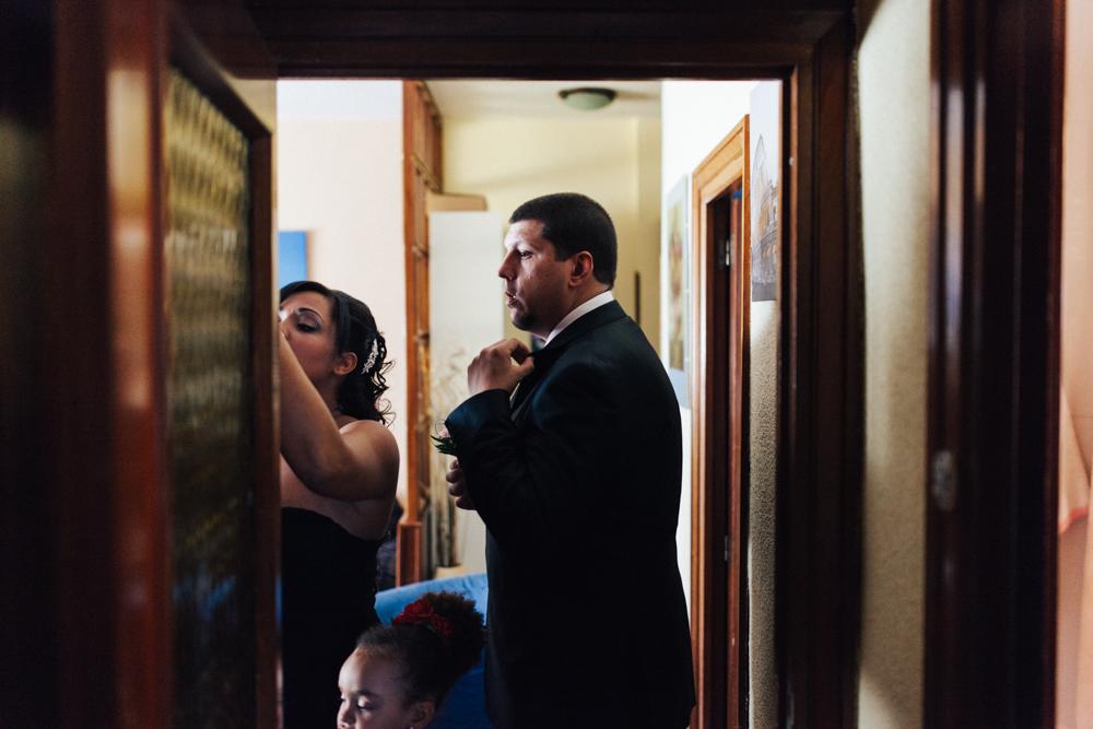 Boda J&J david López Fotografía-0012.jpg