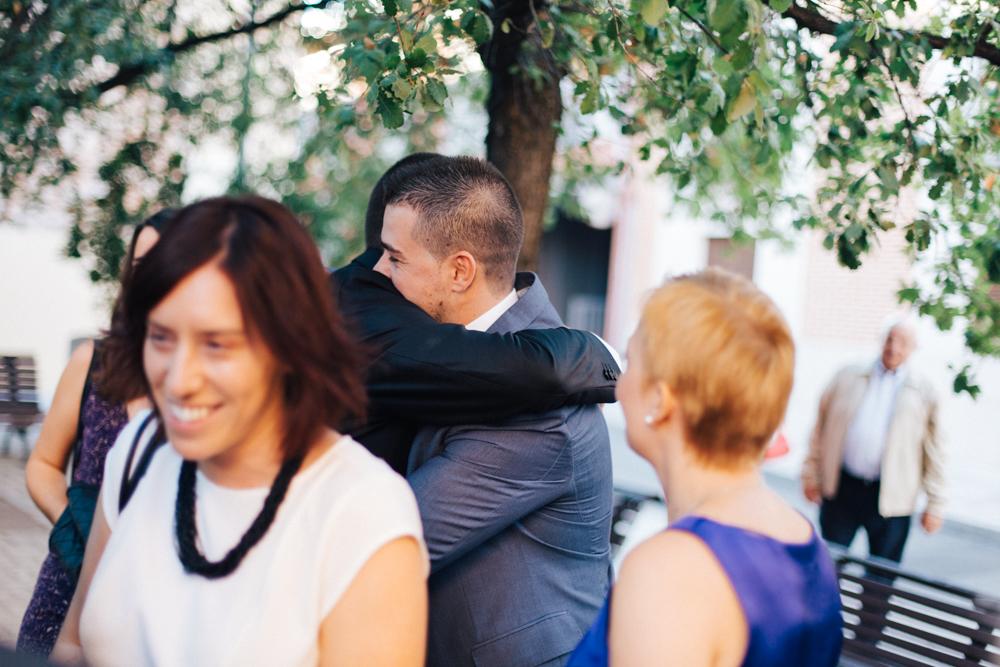 Boda J&J david López Fotografía-0075.jpg