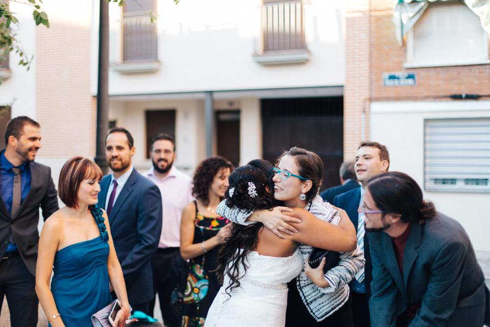 Boda J&J david López Fotografía-0077.jpg