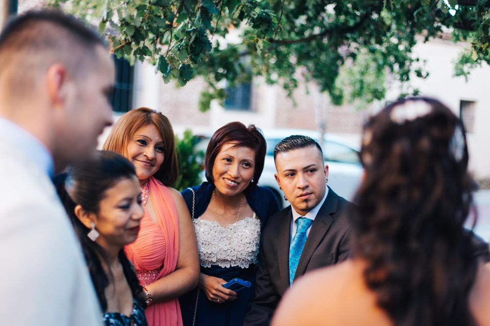 Boda J&J david López Fotografía-0079.jpg