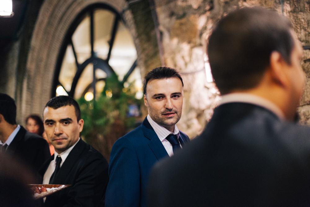Boda J&J david López Fotografía-0085.jpg
