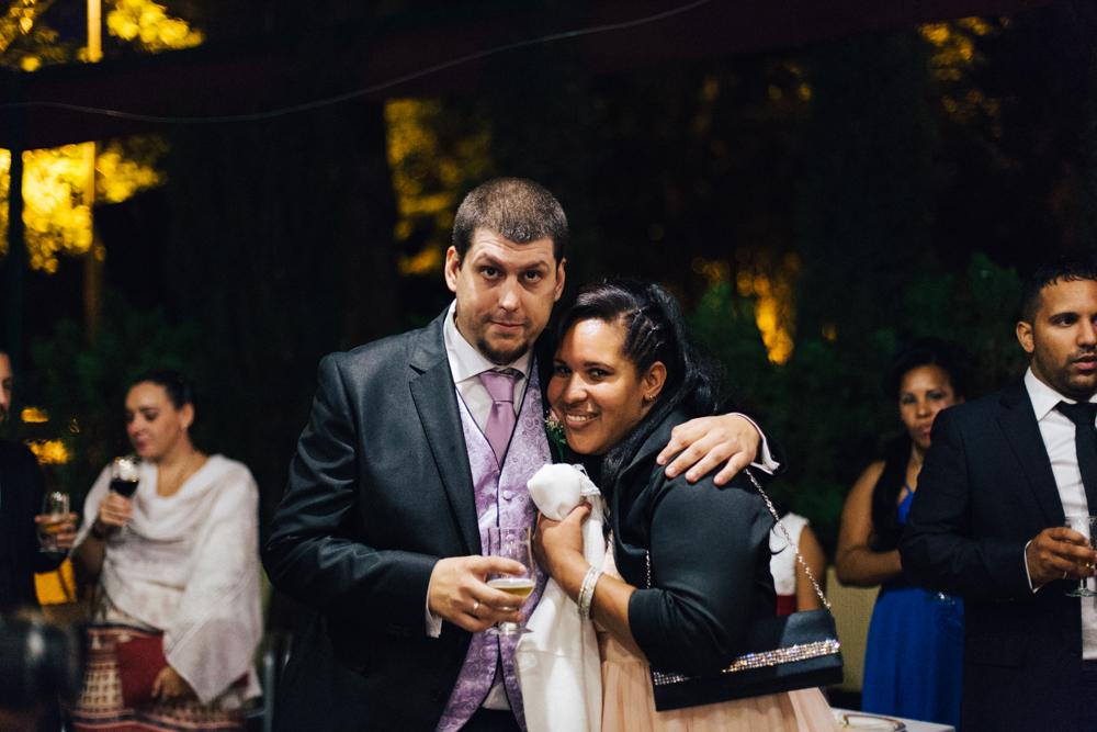 Boda J&J david López Fotografía-0094.jpg