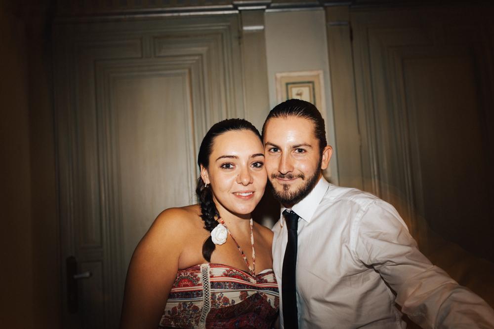 Boda J&J david López Fotografía-0127.jpg