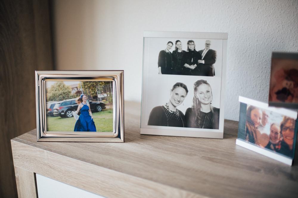 fotografía-de-bodas-davidlopez-franymartina-004.jpg
