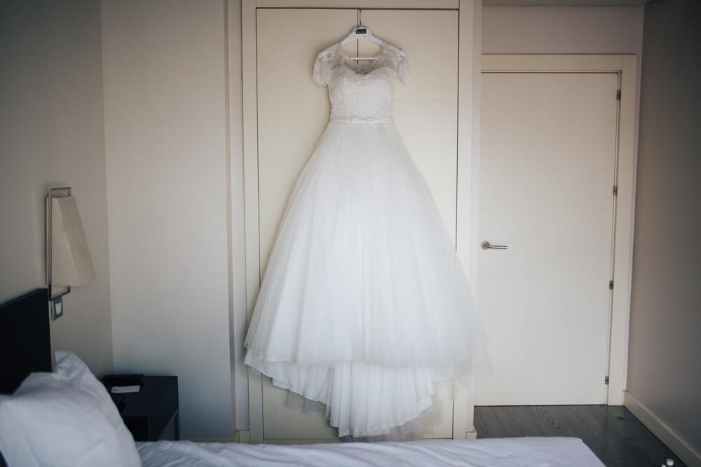 fotografía-de-bodas-davidlopez-franymartina-024.jpg