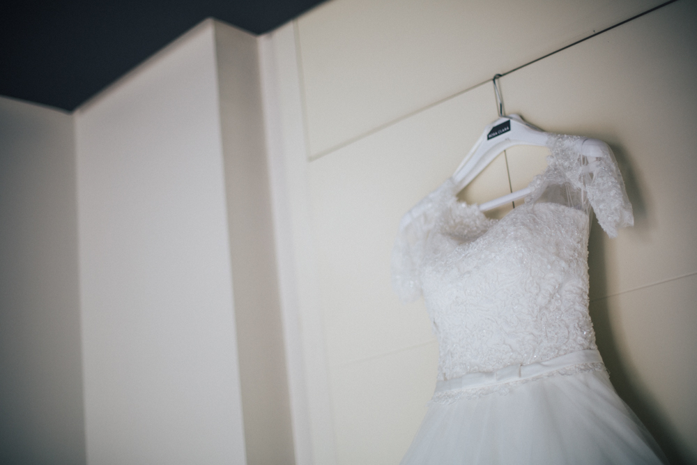 fotografía-de-bodas-davidlopez-franymartina-025.jpg