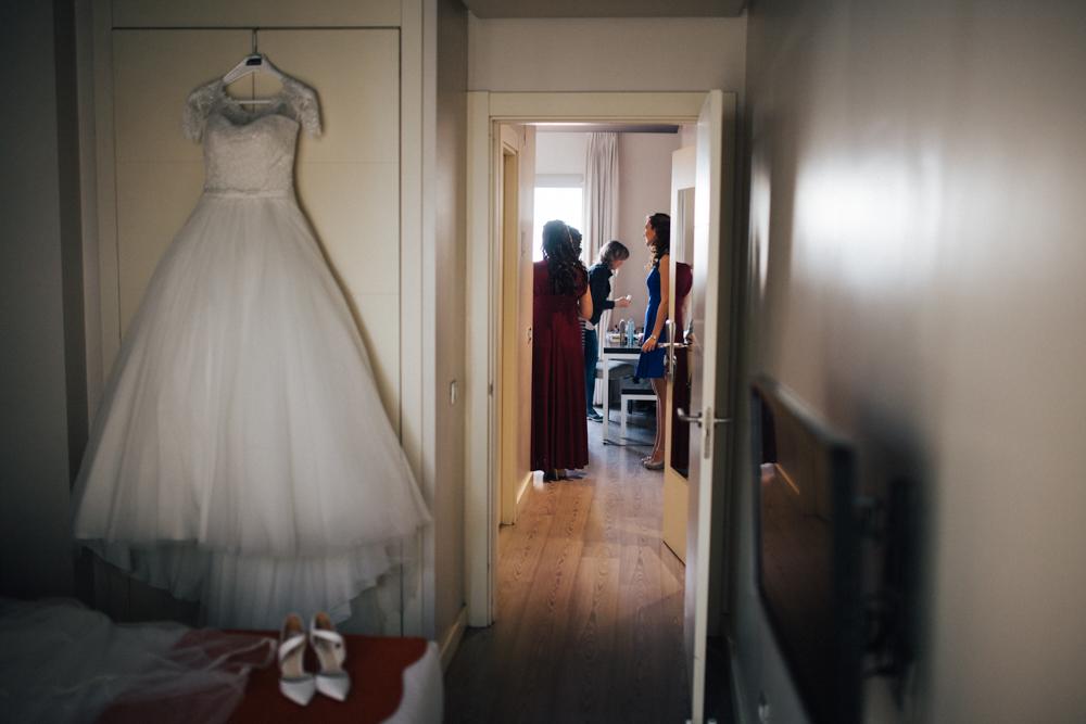 fotografía-de-bodas-davidlopez-franymartina-022.jpg