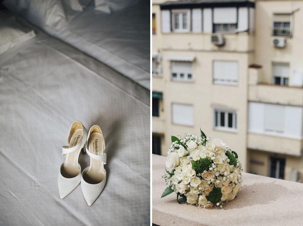 fotografía-de-bodas-davidlopez-franymartina-028.jpg