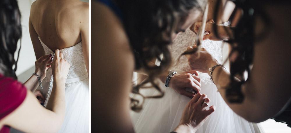 fotografía-de-bodas-davidlopez-franymartina-032.jpg