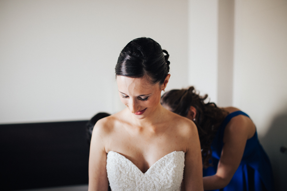 fotografía-de-bodas-davidlopez-franymartina-033.jpg