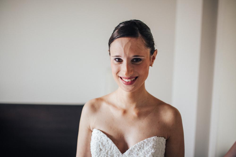fotografía-de-bodas-davidlopez-franymartina-034.jpg
