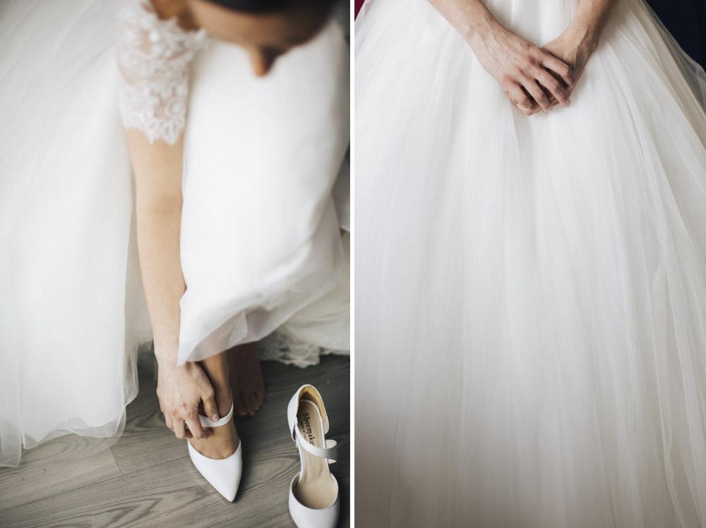 fotografía-de-bodas-davidlopez-franymartina-041.jpg