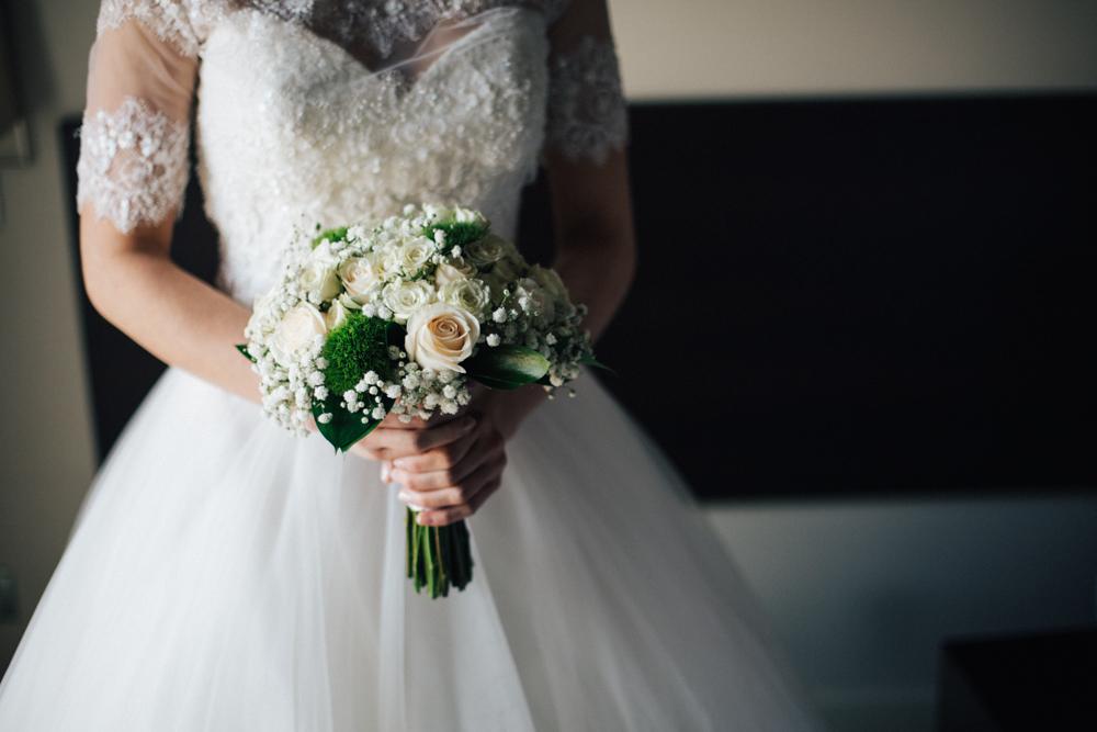 fotografía-de-bodas-davidlopez-franymartina-043.jpg