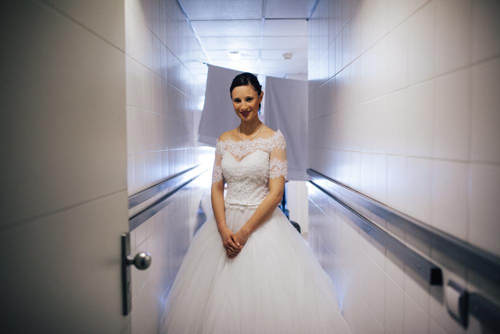 fotografía-de-bodas-davidlopez-franymartina-047.jpg