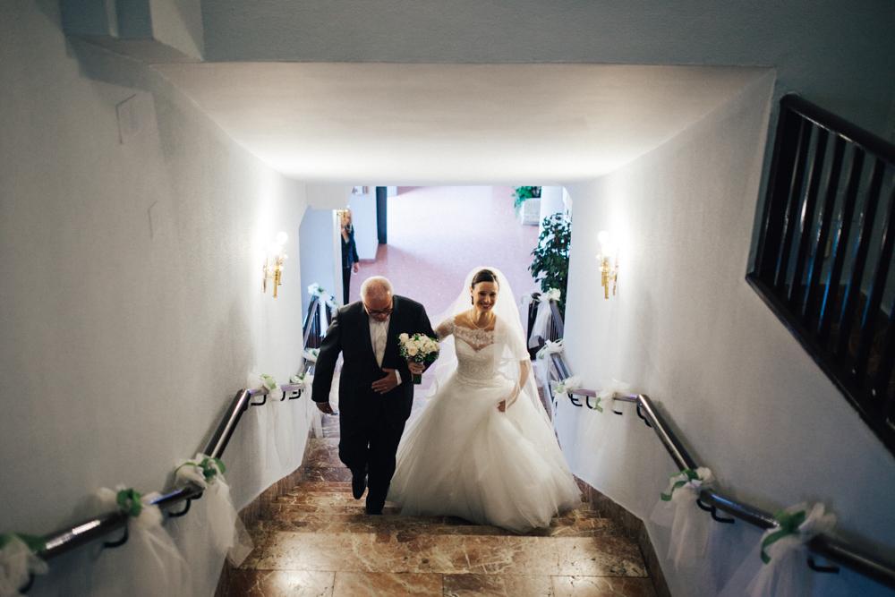 fotografía-de-bodas-davidlopez-franymartina-053.jpg