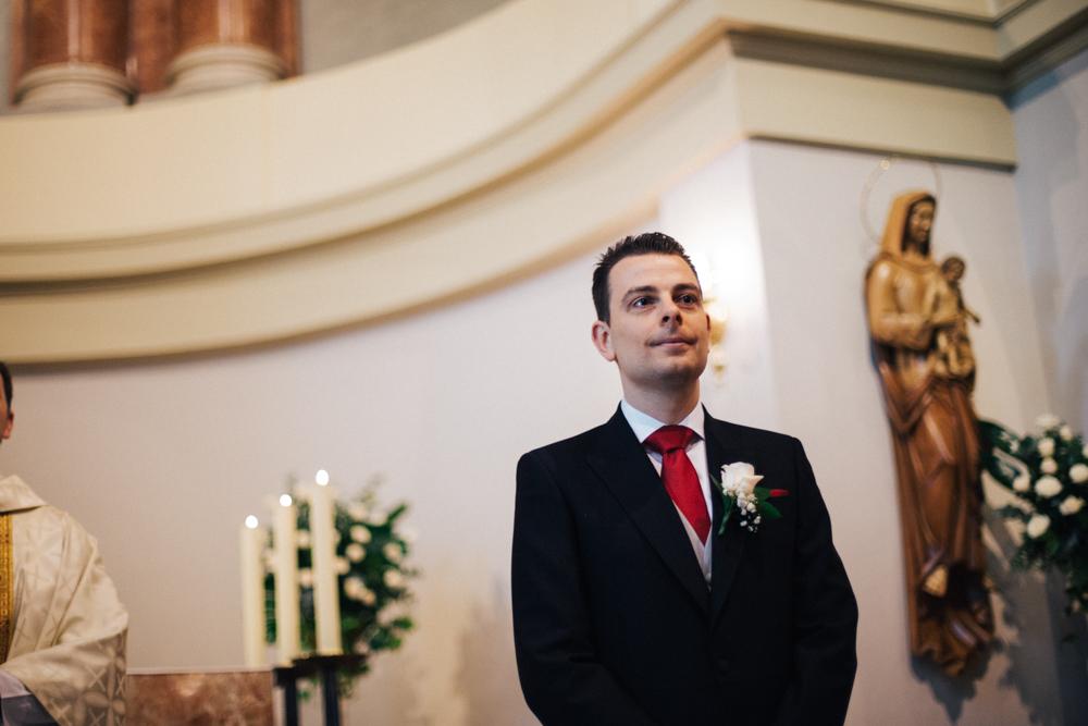 fotografía-de-bodas-davidlopez-franymartina-056.jpg