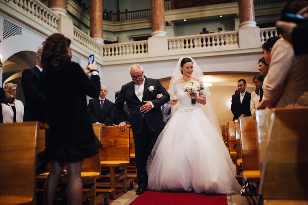 fotografía-de-bodas-davidlopez-franymartina-058.jpg