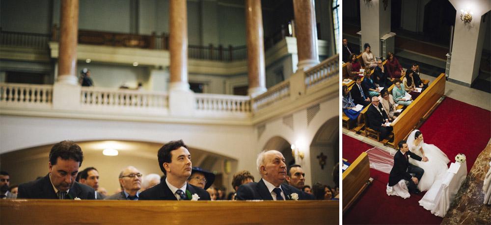 fotografía-de-bodas-davidlopez-franymartina-063.jpg