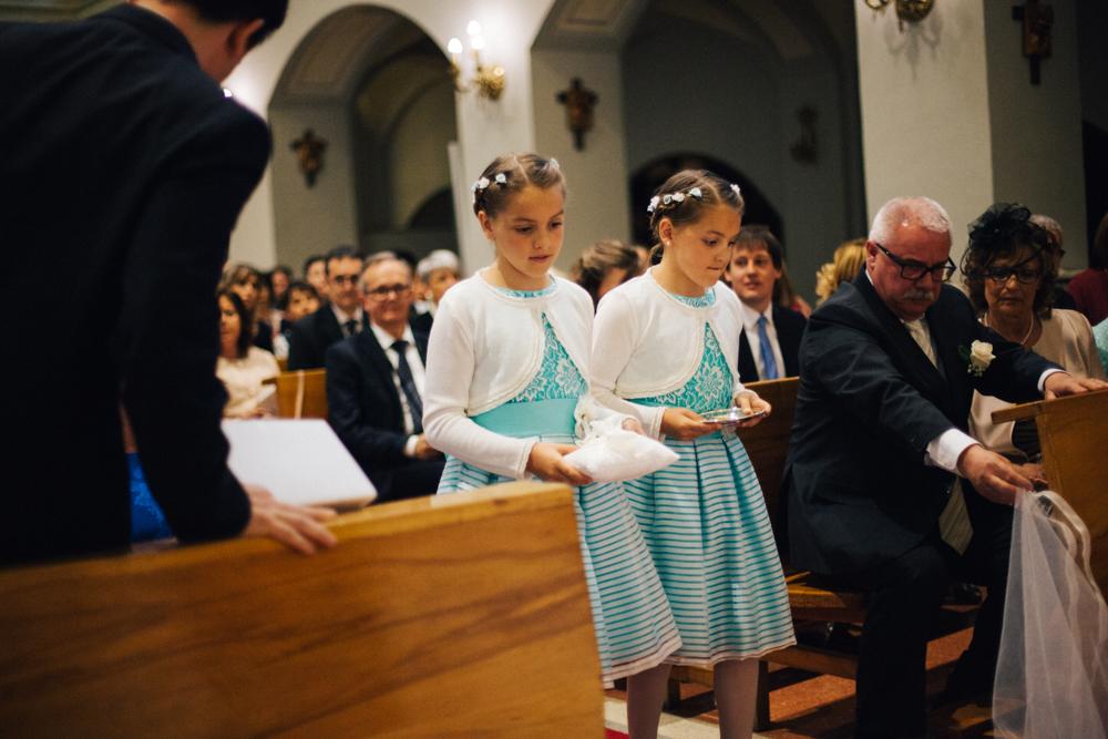 fotografía-de-bodas-davidlopez-franymartina-067.jpg
