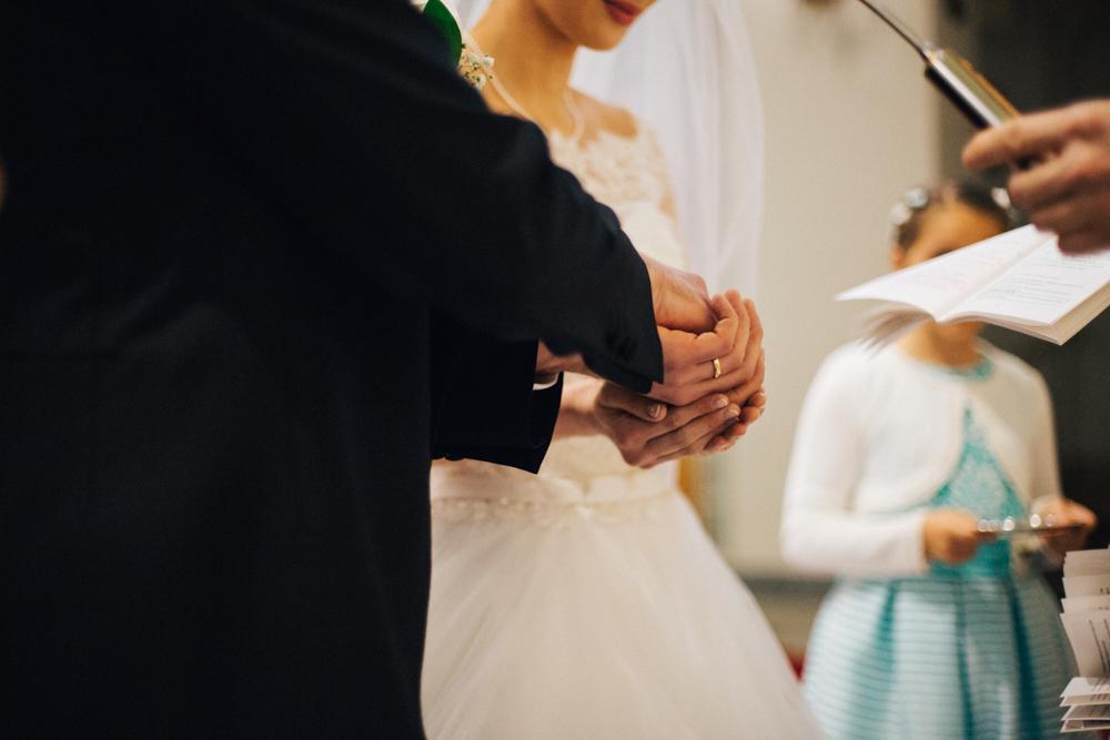 fotografía-de-bodas-davidlopez-franymartina-073.jpg
