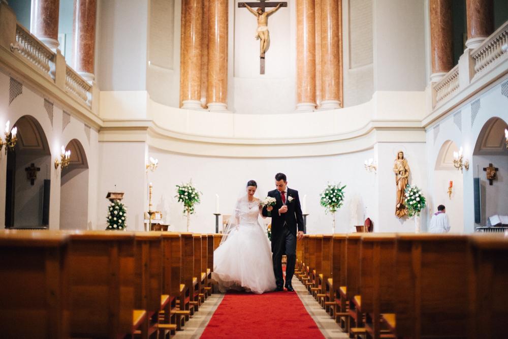 fotografía-de-bodas-davidlopez-franymartina-089.jpg