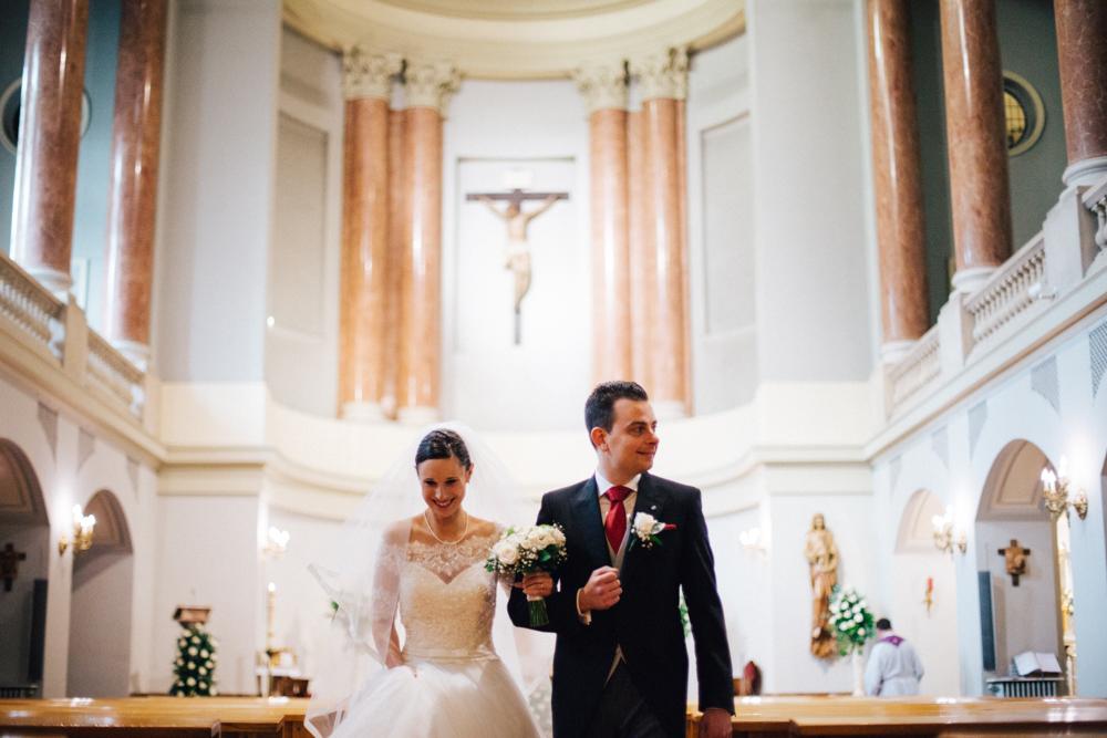 fotografía-de-bodas-davidlopez-franymartina-090.jpg
